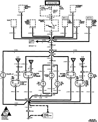 71 chevelle dash wiring diagram images dash wiring diagram as well ford headlight wiring diagram on 71