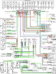enchanting honda radio wiring diagram photos best image engine 2006 honda civic electrical diagram at 2007 Honda Civic Si Radio Wiring Diagram