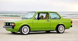 80 S Jetta S Rock Volkswagen Jetta Vintage Volkswagen Volkswagen