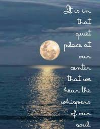 Tranquility Quotes Magnificent Pin By Sasha On W O R D S Pinterest Peace Tranquility Quotes
