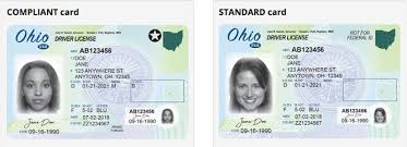 Cleveland com Will Need Ohio's Licenses Documents New Compliant You What Driver's