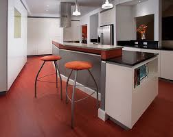 rubber kitchen flooring. Creative Of Rubber Flooring For Kitchen 7 Materials Throughout Ideas 16 N