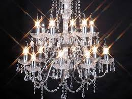 creative of beautiful chandeliers for chandelier ideas interior beautiful crystal chandeliers with