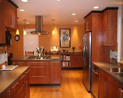 Is Bamboo Flooring Good For Kitchens Kitchen Luxurious Bamboo Floors In Kitchen For Finding More