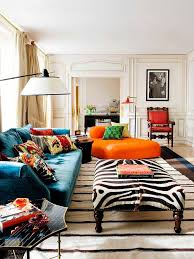 Best 25 Bright colored furniture ideas on Pinterest