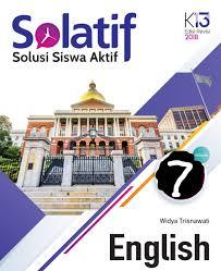 Download soal cerita matematika sd. Buku Solatif Revisi Sekolah