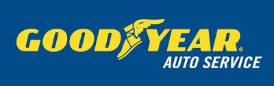 <b>Goodyear Ultra Grip</b>® Winter Tires   Goodyear Auto Service