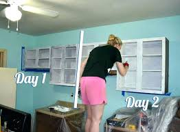 awesome painting formica cabinets painting cabinets painting cabinets paint laminate kitchen cabinets painting veneer kitchen cabinets