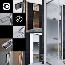 doors for office. Rimadesio Doors Zen _ For Office And Home