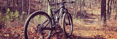 Mountain Biking & MTB Trails: Trail of Tears / West Barnstable MA -  www.bikebarnracing.com - Whitman, MA - 781.447.7223