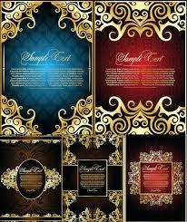 ornate picture frames ornate gold frames vector large ornate picture frames uk