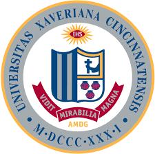 Université Xavier