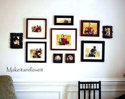 picture frames target digital picture frame target picture frames