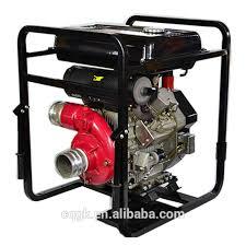 Water Pumping Machine 18hp 2 Cylinder Iron Pump 4 Inch Water Pumps - Buy 2  Cylinder Diesel Engine Pumps,Underground 18hp Water Pump,Manual Water Pump  Product on Alibaba.com
