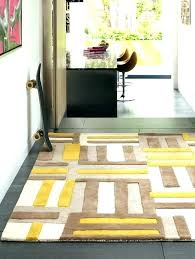 mustard yellow area rug mustard yellow area rugs grey and rug crafty inspiration fine decoration gold mustard yellow area rug gray