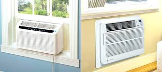 in wall ac unit wall mount ac units heating air conditioning wall units latest sample design in wall ac unit