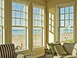 interior window designs | Billingsblessingbags.org