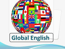 english as a world language essay english as a global language essay potcom