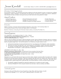 graduate student cv template invoice template nothing found for cv template computer science graduate example of student
