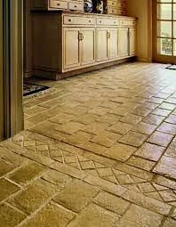 average cost for tile floor installation images home