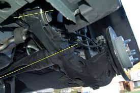 where can i a schematics diagram of the chevy volts rear axel the pictures below should give you a good idea of what the rear suspension looks like in real life