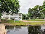 Golf & Events | United States | Lake Wissota Golf & Events