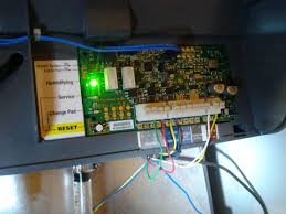 wiring diagram honeywell he250 humidifier wiring discover your honeywell he250 installationwiring problem doityourself