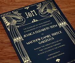 index of gallery img chicago Jewish Wedding Invitations Chicago bilingual jewish wedding invitations chicago thumb jpg Jewish Wedding Invitation Template