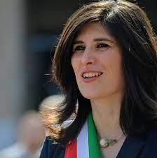 Chiara Appendino - Photos