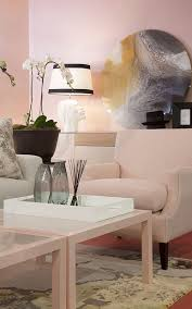 Small Picture Design Joburg Johannesburgs premier decor and design event
