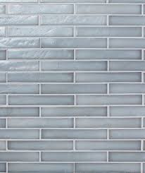 glass wall tiles. Botella™ Shadow Line Tile Glass Wall Tiles