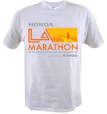 Half Marathon T Shirt Designs Marathon Tee Shirt Designs Google Search Shirt Designs