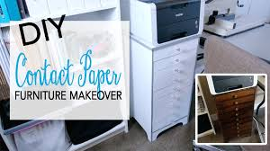 diy furniture makeovers unique diy furniture makeovers. diy furniture makeovers unique 5