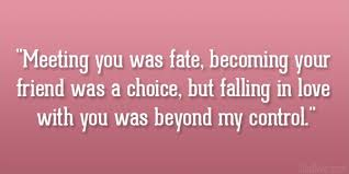 Quotes About Falling In Love Beauteous Falling In Love Quotes Sayings Falling In Love Picture Quotes