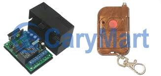 similiar ice cube relay 8 pin power supply keywords besides 8 pin ice cube relay wiring diagram also 8 pin ice cube relay
