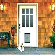 dog door for sliding door pet sliding door insert door with door door with dog door dog door for sliding door sliding glass