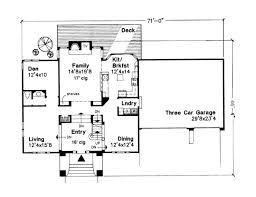 Small Picture House Plans England Chuckturnerus chuckturnerus