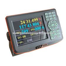 Navigation Chart Plotter China Marine Gps Navigation Chart Plotter Navigator 5 6