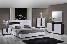 Modern Queen Bedroom Set Modern Panel Bedroom Sets China Furniture Superb Bedroom