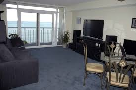 Marvelous Paradise Resort Myrtle Beach Condo Sales