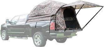 Napier Outdoors 57 Series Sportz Camo Truck Tent - Tents And Tarps ...
