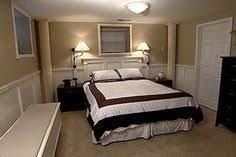 Basement Bedroom Ideas Luxurious