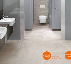 Villeroy & boch has the right product for every need. Architectura Villeroy Boch