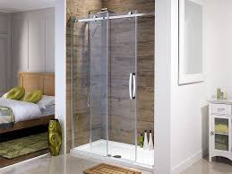frosted sliding shower doors. Sumptuous Frosted Sliding Shower Doors Door1jpg