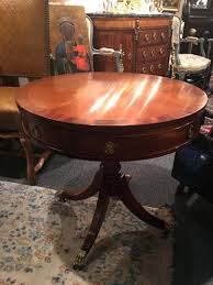 large size of mahogany round side table antique vintage coffee bedroom designs