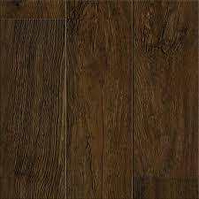 vinyl flooring glue images