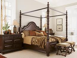 Orlando Bedroom Furniture Tommy Bahama Home At Hudsons Furniture Tampa St Petersburg