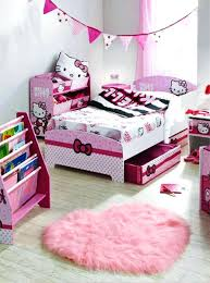hello kitty bed sets full size bedroom sets beautiful hello kitty bedroom  set hello kitty bedroom . hello kitty bed ...