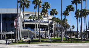 Tampa Yankees Stadium Seating Chart New York Yankees Spring Training