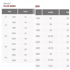 Merona Size Chart Merona Swimsuit Size Chart 2019